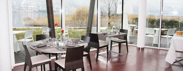 foto-by-ristorante-il-no-do-2