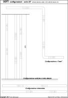 C:UsersLucaDesktopCOMMESSE1702_TonattoTT Stato di fatto (1